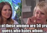 RHOV why Jody hates Mary
