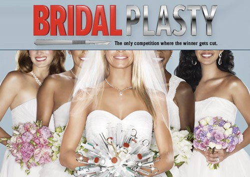 Bridalplasty Promo Pic