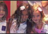 RHONJ Gia Guidice Milania and Antonia Gorga Cousins Best Friends